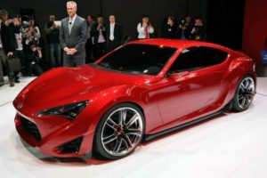 New Toyota Celica 2022 Price, Images, MSRP